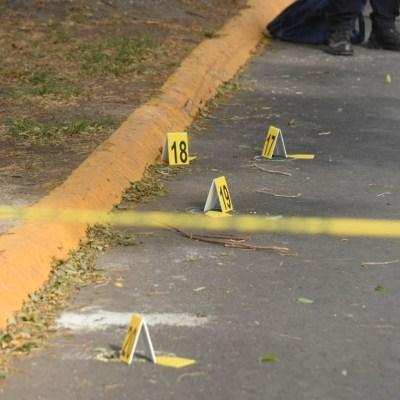 Asesinan-a-tres-hombres-en-Apodaca