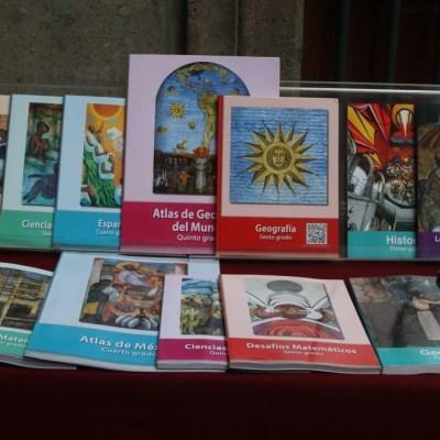 Libros-de-texto-Episcopado-mexicano-cuestiona-cambios