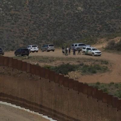 México, Honduras y Guatemala aumentarán tropas en las fronteras, dice funcionario de EEUU