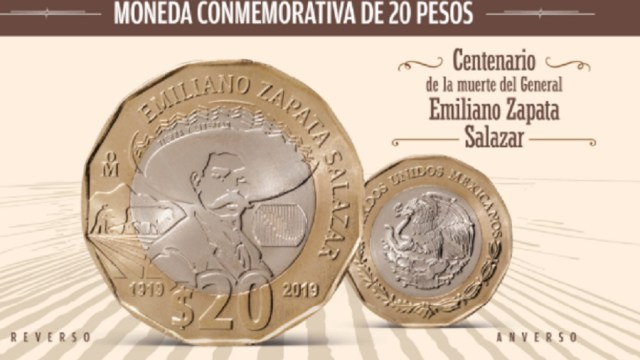 Banxico-pone-en-circulación-nueva-moneda-de-20-pesos