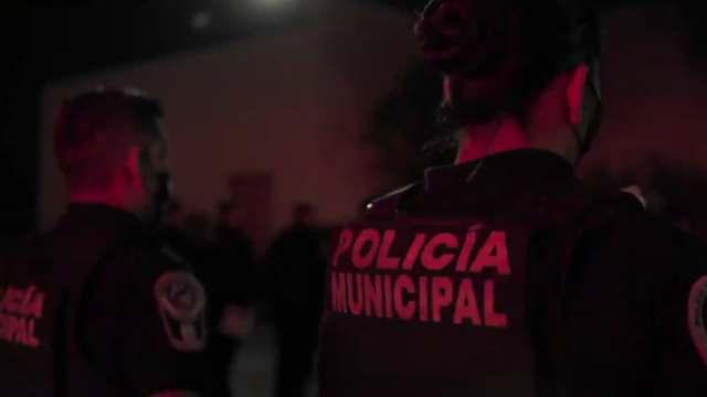 Policía de Chihuahua, única en México con unidad de investigación de delitos de género, protagoniza documental