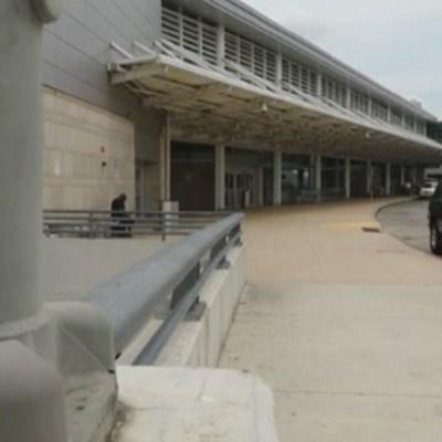 Policía-mata-a-hombre-que-abrió-fuego-en-aeropuerto-de-Texas