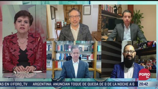 union de televisa y univision la mejor noticia de la tv mexicana alvaro cueva