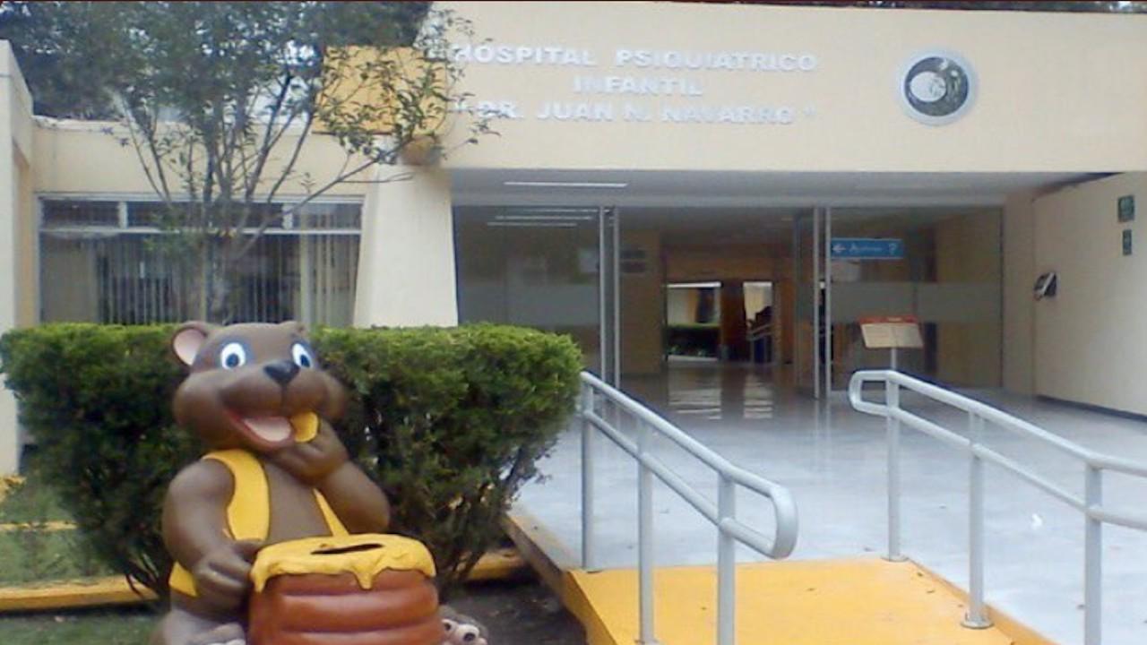 Víctima de violación de Saúl Huerta ingresa a hospital psiquiátrico; inicia desafuero contra el diputado