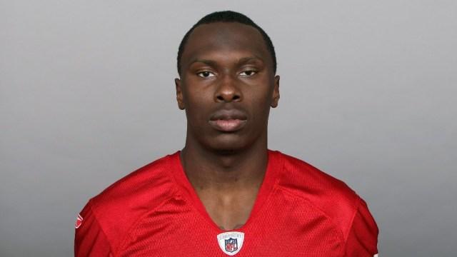 Exjugador de la NFL se suicida tras matar a cinco personas en EEUU