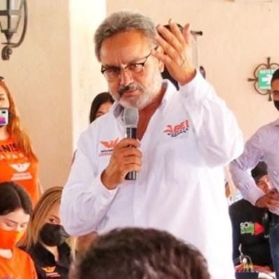 Asesinan-a-candidato-de-MC-a-la-alcaldía-de-Cajeme-Sonora