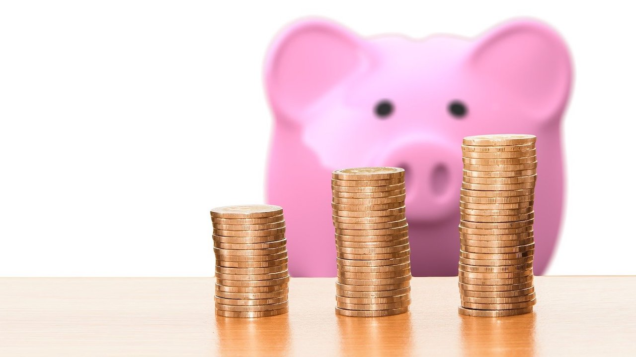 A qué edad conviene retirarte con una pensión del IMSS