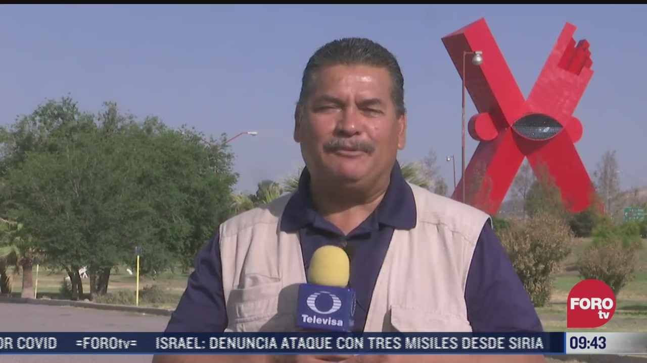 asesinan a diez personas en las ultimas horas en ciudad juareznot assigned