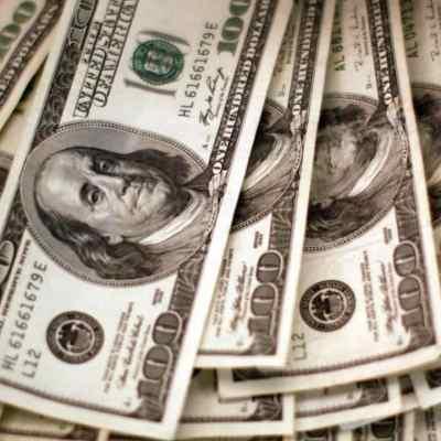 ¿Cuál es el precio del dólar hoy 18 de mayo?