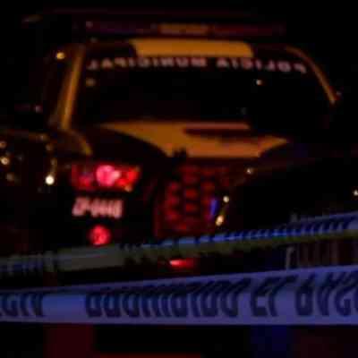 Encuentran cuerpo de hombre al fondo de una barranca en Zapopan, Jalisco