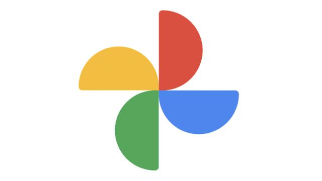 Google Fotos Dejará Ser Gratuito