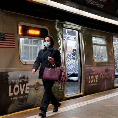 Aplicarán-vacunas-COVID-19-en-estaciones-de-metro-de-NY