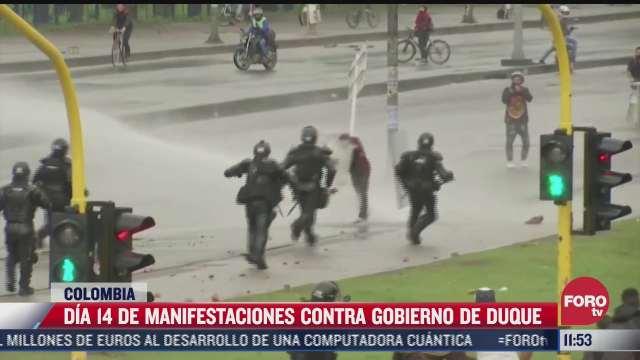 muere lucas villa simbolo de la resistencia civil en colombia