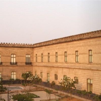 México busca repatriar de EEUU 10 documentos de Hernán Cortés que fueron robados