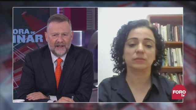 por que hay un nuevo conflicto entre israel y hamas