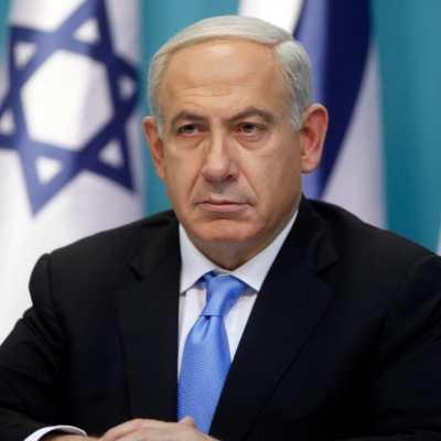 """Primer ministro israelí acusa a los líderes árabes de condenar """"débilmente"""" la violencia"""
