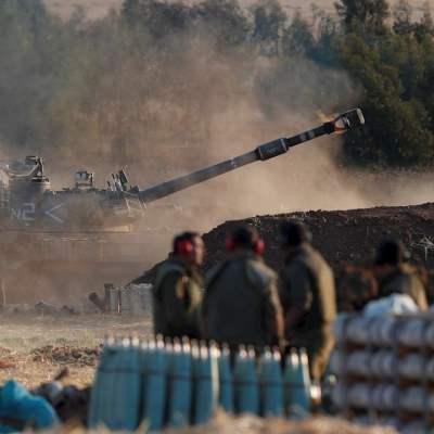 Lanzan-al-menos-3-cohetes-desde-sur-de-Líbano-a-Israel