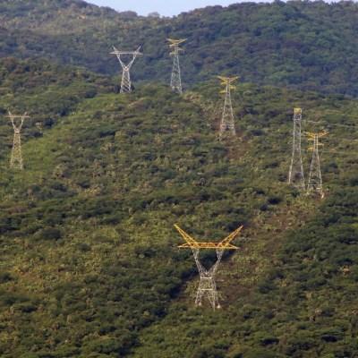 Secretaria de energía defiende uso del carbón para generar electricidad
