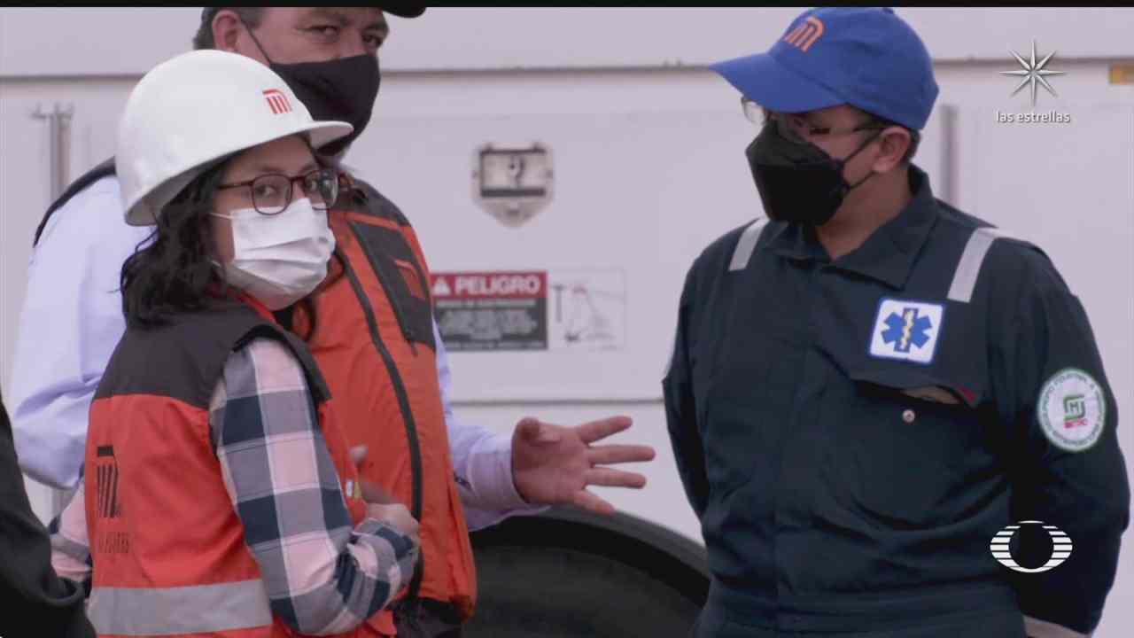 sindicato del metro asegura que funcionarios no cumplen con perfil requerido