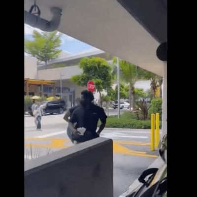 Al menos 3 lesionados por tiroteo en centro comercial en Florida, EEUU