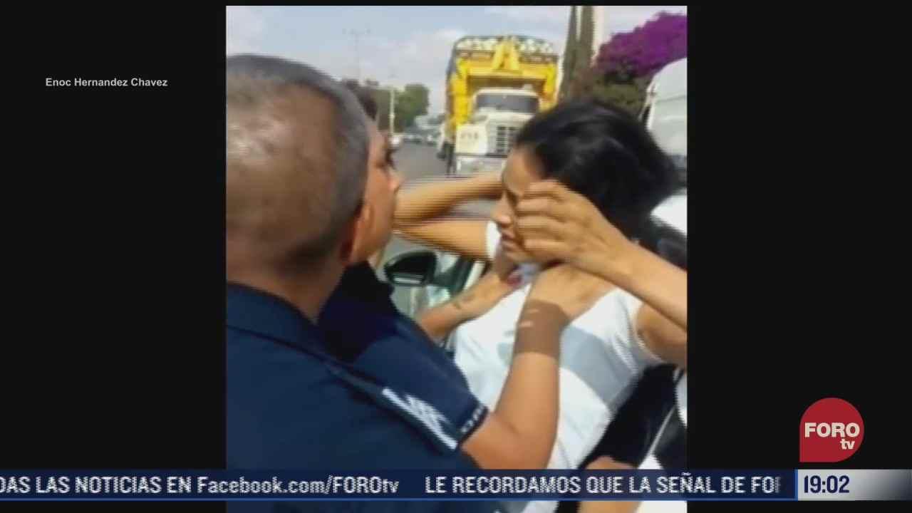 investigan muerte de doctora detenida en hidalgo