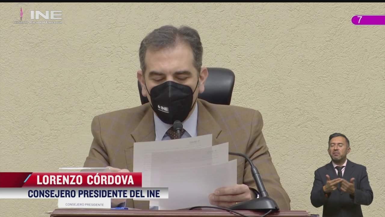 jornada civica historica y ejemplar lorenzo cordova