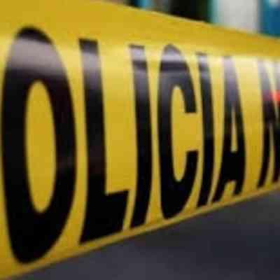 Jornada violenta en Reynosa, Tamaulipas, deja 14 muertos