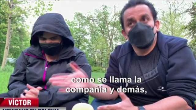 Mexicanos-son-explotados-al-buscar-oferta-laboral-en-Polonia