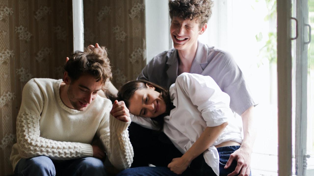 No monogamia consensuada: Qué es y cuáles son sus beneficios, según las parejas que la practican