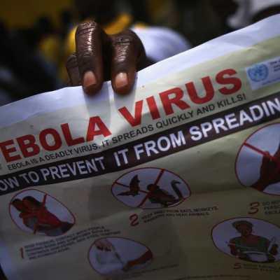 OMS declara el final de la segunda epidemia de ébola en Guinea