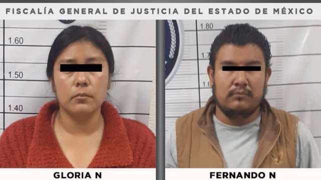 Detienen a dos personas por maltrato y asesinato de perro en Tlalnepantla