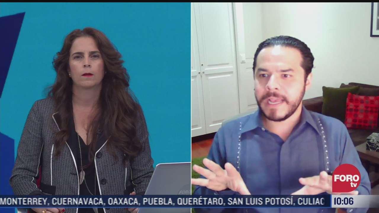 historias que se cuentan ciberacoso en mexico
