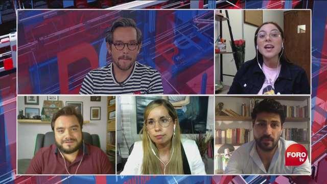 identidad no binaria sera reconocida en argentina