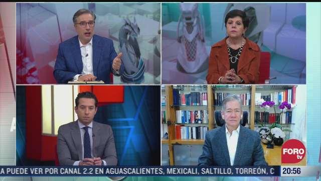ildefonso guajardo acusado de enriquecimiento ilicito