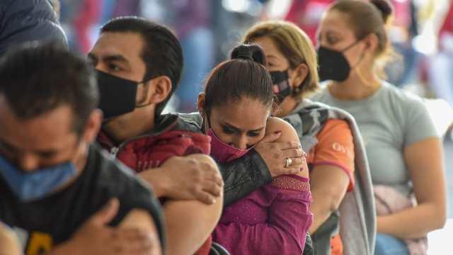 Mazatlán pedirá certificado de vacunación para poder ingresar a diversos establecimientos