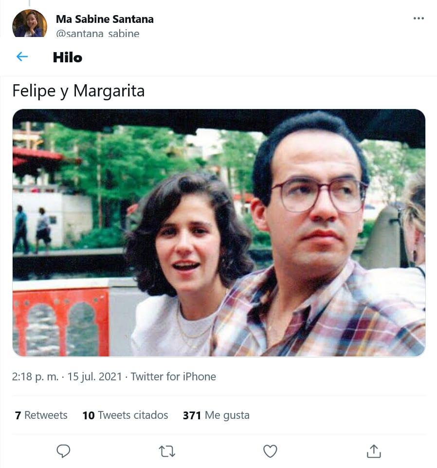 políticos jóvenes, Twitter, viral, políticos mexicanos