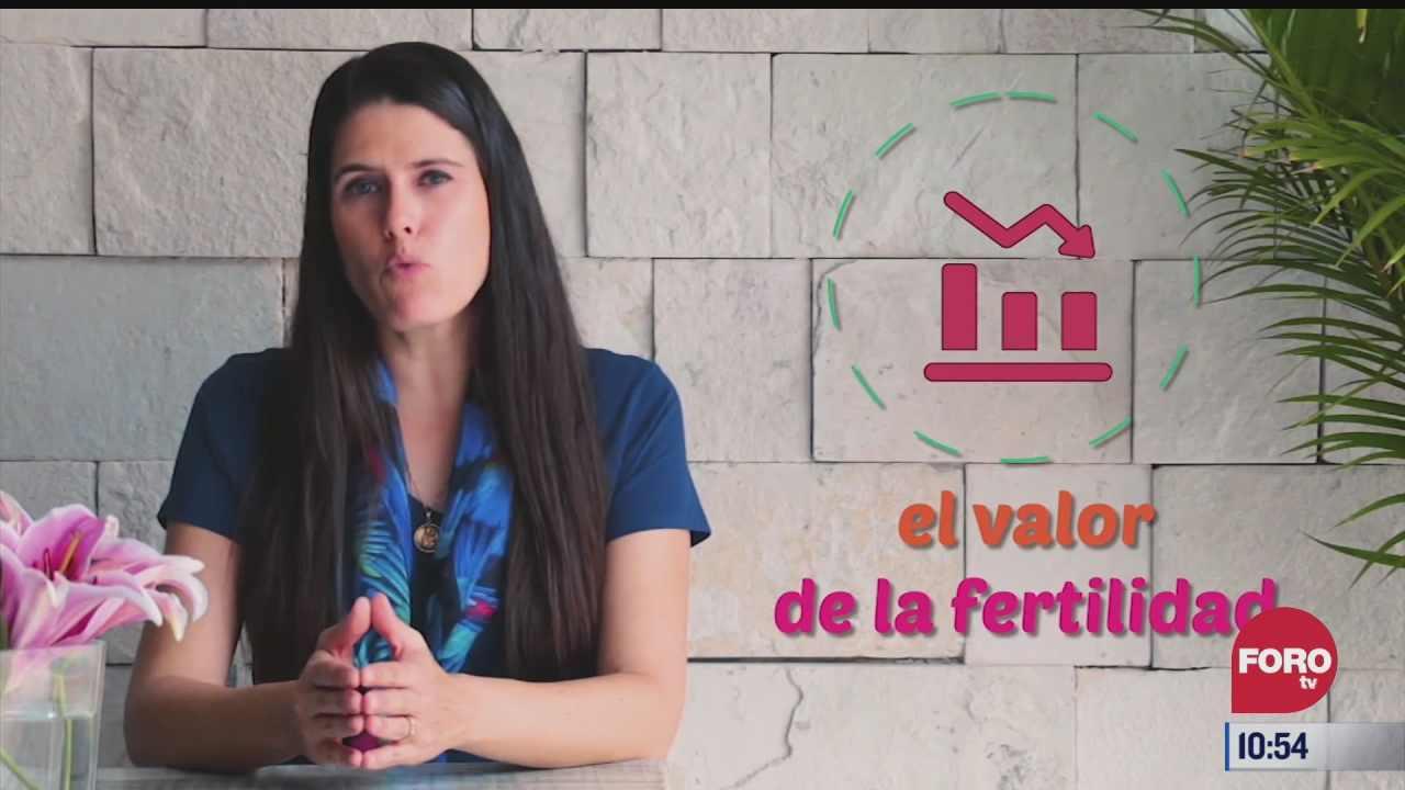 vision anticonceptiva y sus efectos en la mujer