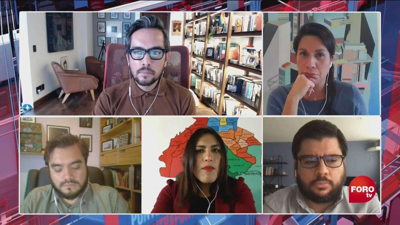 asesinan a tercer activista que busca familiares desaparecidos