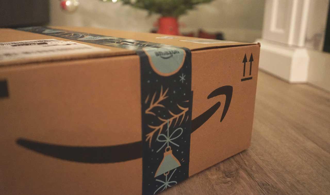 Amazon trabajo en área de servicio al cliente México