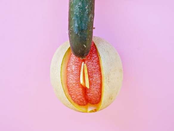 Anal sex, qué es