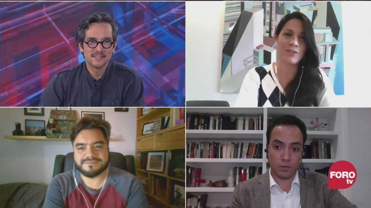 ayotzinapa 7 anos que avances hay en la investigacion