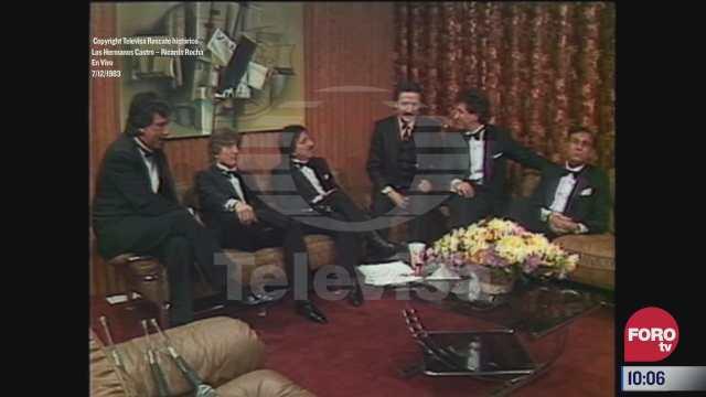 joyastv entrevista a los hermanos castro en