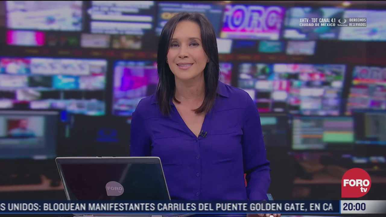 las noticias con karla iberia programa del 30 de septiembre del