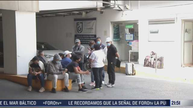 mexicanos denuncian estafa tras oferta laboral de ensueno en canada