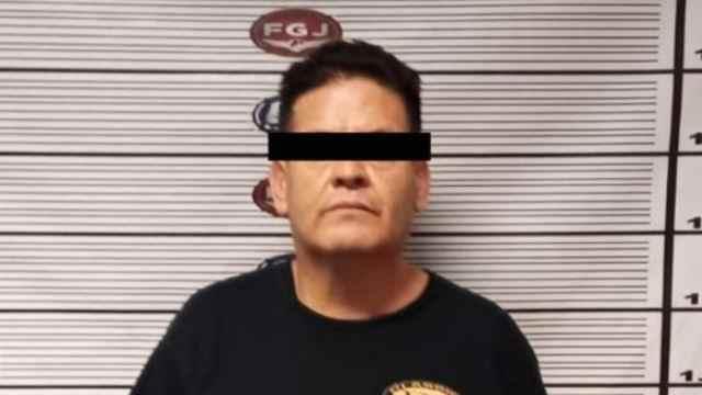 Octavio Alfonso 'N' enfrenta cargos por violencia familiar