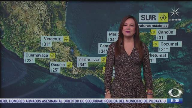 tormenta tropical nicholas provocara lluvias en gran parte de mexico
