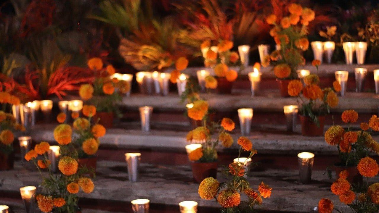 Día de Muertos, cuándo es en México 2021