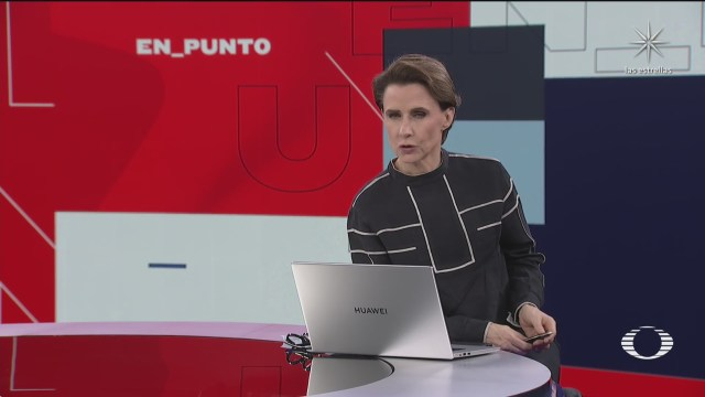 muere el director de cine felipe cazals