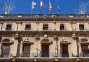 El govern de Castelló suma a l'oposició a la petició de retorn de les víctimes soterrades al Valle de los Caídos