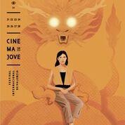 34 edicio cinema jove2